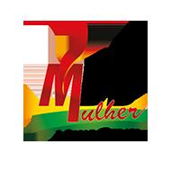 MDB Mulher