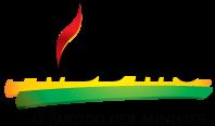logo-pmdb-minasgerais