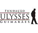 Fundação Ulisses Guimarães