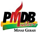 PMDB Mulher