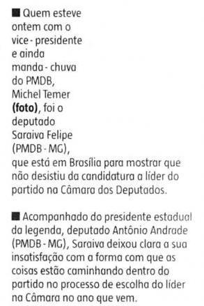 Estado de Minas 23 de janeiro 2013-1