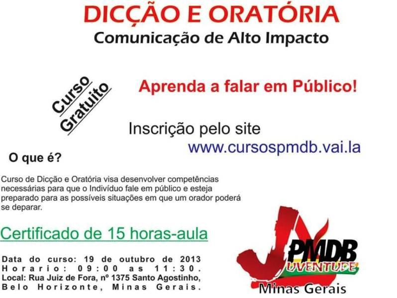 JPMDB Minas_2