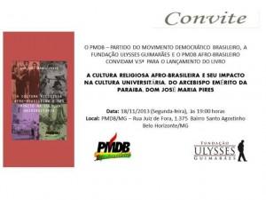 convite_1