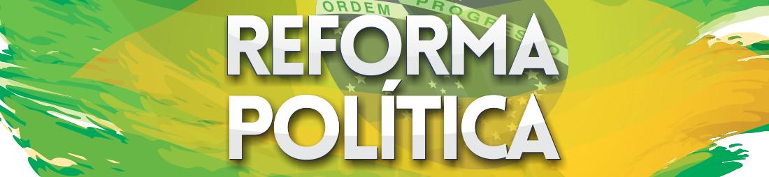 reformapolicita-banner