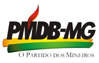 logo-pmdbminas