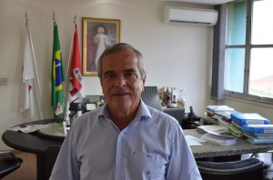 Antônio Júlio