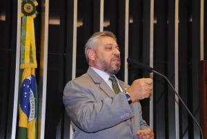 LAUDIVIO PLENÁRIO