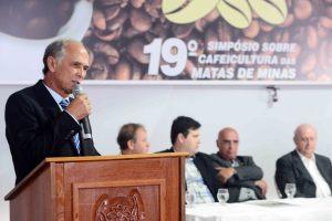 vice-governador-participa-do-19o-simposio-da-cafeicultura-em-manhuacu