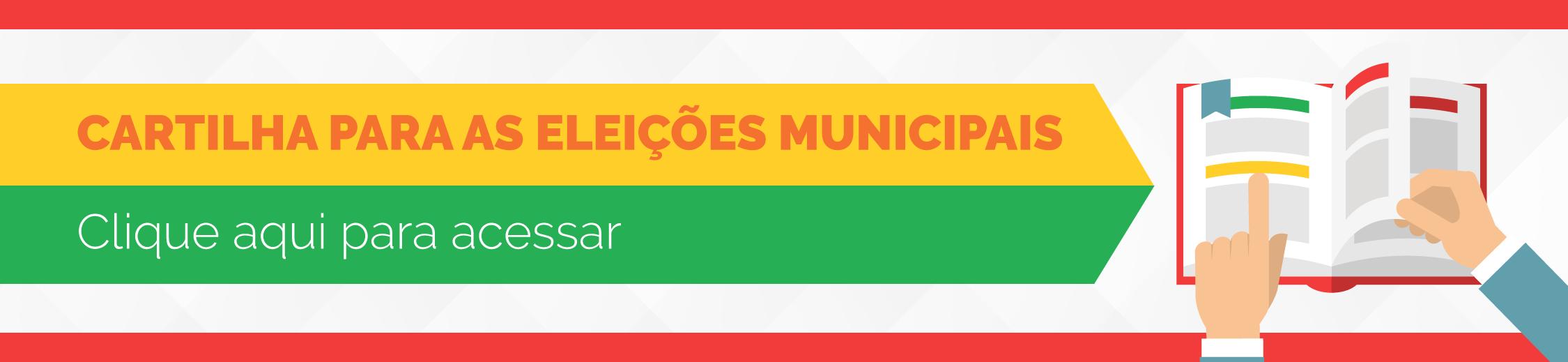 banner-cartilha-eleicoes
