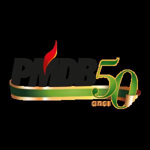 PMDB50