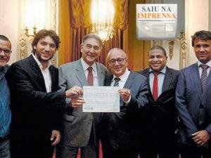 Assinatura_Governador_saiu_imprensa