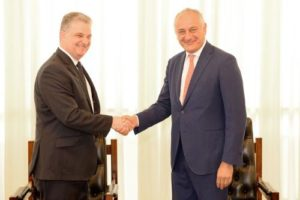 almg-recebe-embaixador-da-italia-guilherme-bergamini-almg
