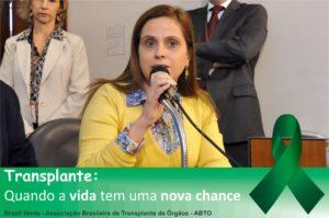 brasil-verde-pollyanna-maliniak