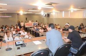 cabo-julio-se-reune-com-agentes-dos-sistemas-penitenciario-e-socioeducativo-facebook-cabo-julio