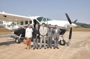 manhuacu-ganha-voos-para-belo-horizonte-facebook-joao-magalhaes