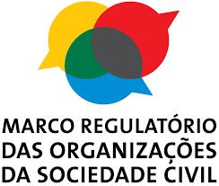 marco-regulatorio-das-oscs-entra-em-vigor-em-janeiro