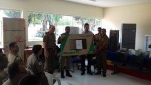 unidades-da-policia-militar-do-norte-de-minas-recebem-equipamentos-facebook-cabo-julio