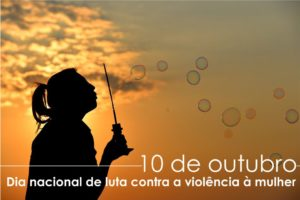dia-nacional-de-luta-contra-a-violencia-a-mulher