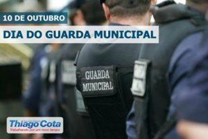thiago-cota-ressalta-importancia-das-guardas-municipais