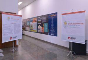 forum-discute-importancia-de-startups-no-mercado-mineiro