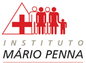 instituto-mario-penna-recebe-investimentos