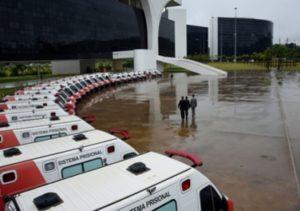 parlamentar-destina-ambulancia-para-o-complexo-prisional-de-ponte-nova
