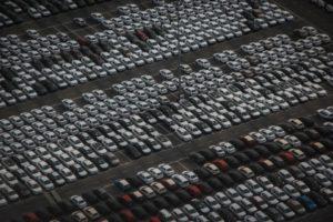 regulamentacao-de-transacao-de-compra-e-venda-de-veiculos-e-aprovada-pela-assembleia