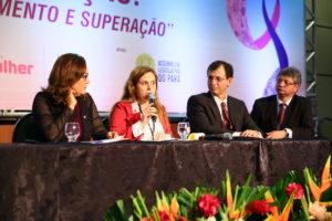 seminario-concentizacao-cancer-empoderamento-e-superacao-ph-jessen-peixoto-2-1