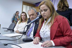 31-05 Comissão Especial aprova PEC que beneficia servidor da educação 2