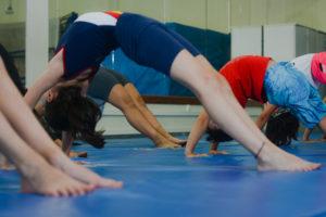 em-belo-horizonte-projeto-seleciona-criancas-e-jovens-para-equipes-de-ginastica-e-atletismo_1