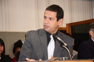 Deputado cabo Júlio (2)