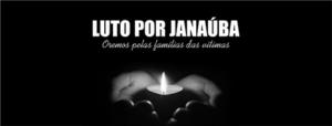 10-10 Deputado se solidariza com vítimas de tragédia