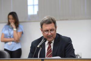 01-11 Juiz de Fora recebe investimentos em acessibilidade