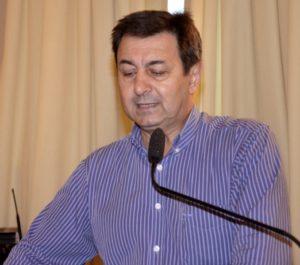 17-11 Miraí comemora investimentos