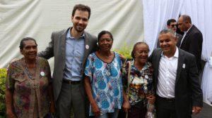 15-12 Cidades do Norte de Minas recebem investimentos