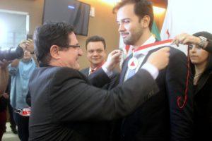 medalha 1