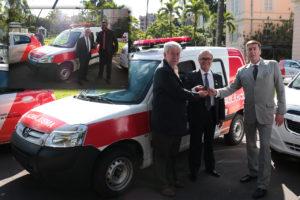 Entrega das ambulâncias_Dep Vanderlei (1)